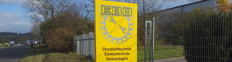 EBB Technik GmbH